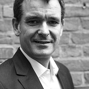 Michel Doermer MFSK